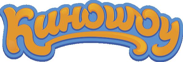 ShowKino